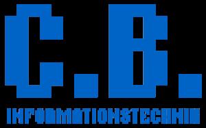 CB_informationstechnik_bit_450x